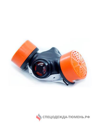 Фильтр комбинированный Бриз-3201 A1P1D
