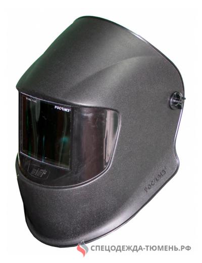 Маска сварщика RZ75 BIOT™ ZEN® ( арт. 57363-57368)