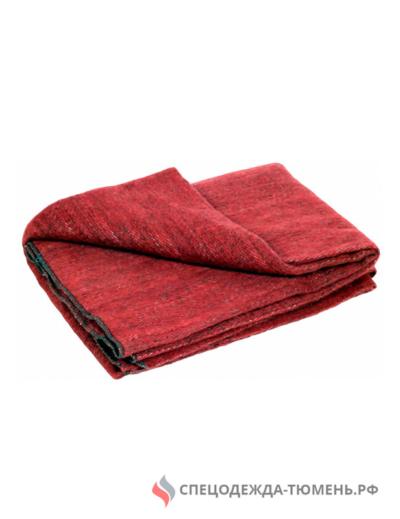 Одеяло 1,5сп 70% Шуя с103 однотонное