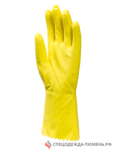 Перчатки Манипула Блеск
