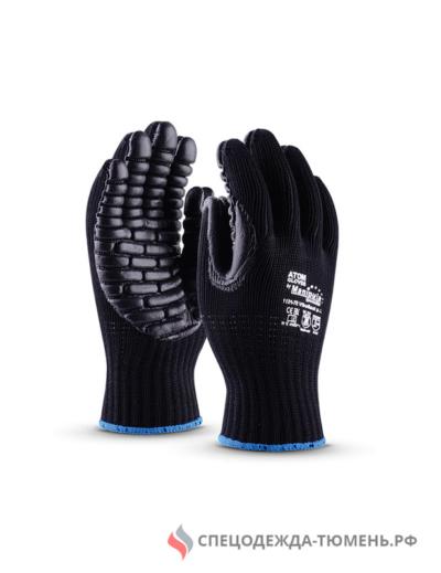 Перчатки Манипула Вибрест (1121-7Е)