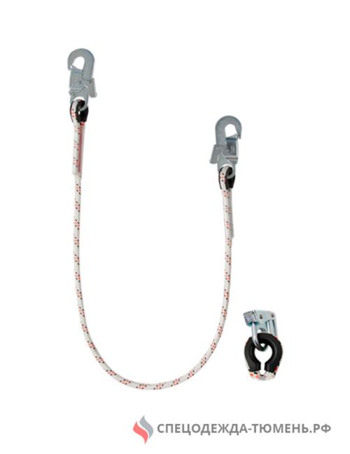 Строп удерживающий веревочный одинарный В11