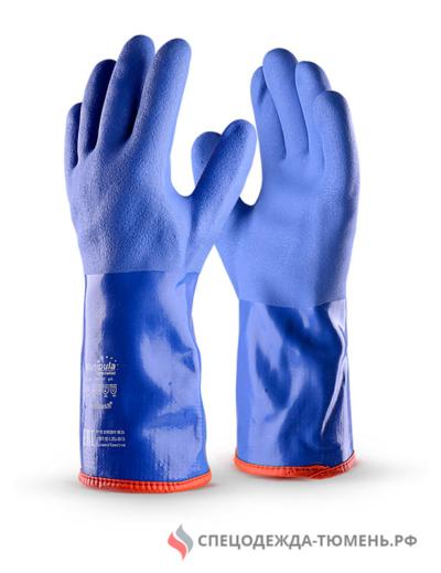 Перчатки Манипула Айсберг (TPB-19, длина-35 см)