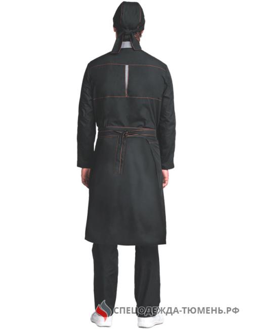костюм ценитель