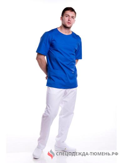 Блуза «Озон» DS