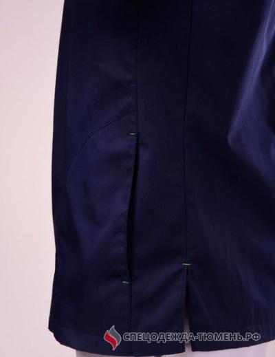 Блуза «Немо» DS