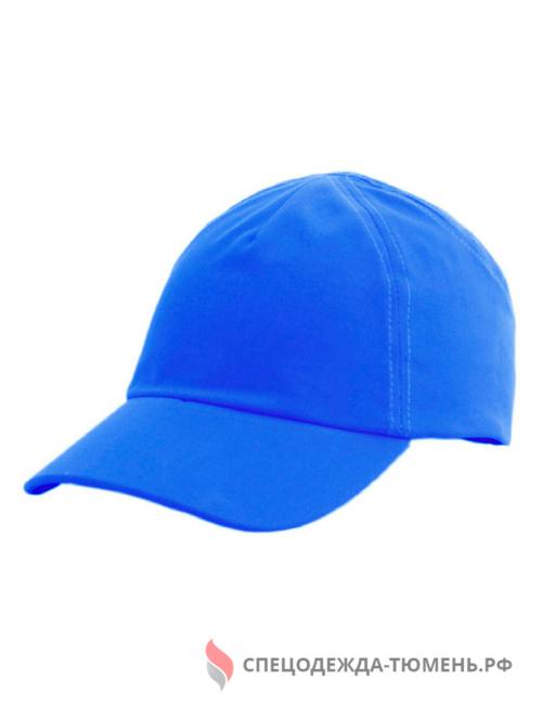 Каскетка защитная РОСОМЗ™ RZ FavoriT CAP, васильковая 95509